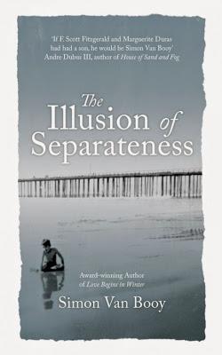 illusion-of-separateness1-172