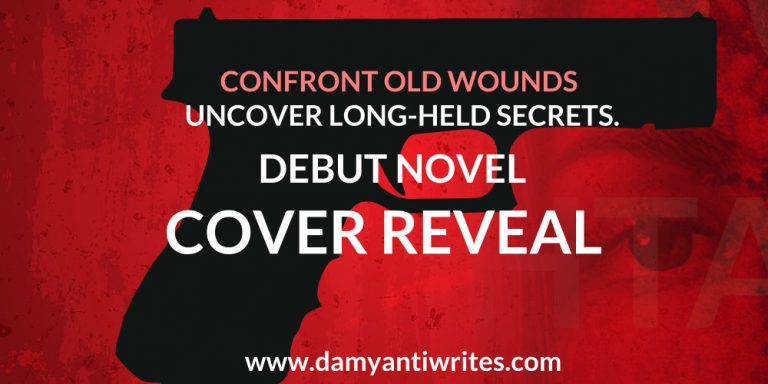 You Beneath Your Skin Cover reveal